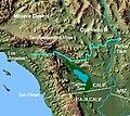 Wpdms shdrlfi020l colorado river aqueduct.jpg