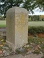 Wrangelska graven Aspö 04.jpg