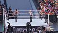 WrestleMania 31 2015-03-29 17-04-09 ILCE-6000 7036 DxO (17664804120).jpg