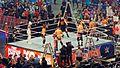 WrestleMania 32 2016-04-03 18-11-31 ILCE-6000 8788 DxO (27560750980).jpg