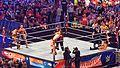 WrestleMania 32 2016-04-03 19-17-06 ILCE-6000 9325 DxO (27799108661).jpg