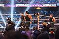 WrestleMania XXX IMG 4326 (13768490513).jpg
