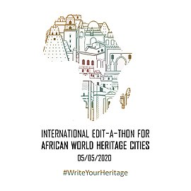 Write your heritage campaign - logo.jpg