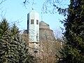 Wuppertal Am Turn 0009.jpg