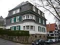 Wuppertal Emilstr 0004.jpg