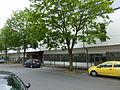 Wuppertal Hans-Sachs-Straße 2014 013.JPG