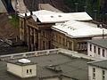 Wuppertal Islandufer 0105.JPG