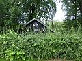 Wuppertal Nordpark 2014 041.JPG