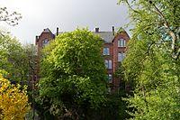 Wuppertal Opphofer Straße 2016 031.jpg