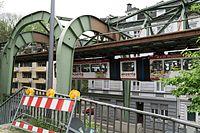Wuppertal Sonnborner Ufer 2016 005.jpg