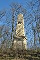 Wustrau Altfriesack Obelisk.jpg