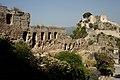 Xàtiva, castell PM 51664.jpg