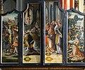 Xanten Dom Martyr's Altar 03.jpg