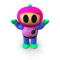 Xblast-game-figure-pink-boy.png