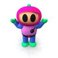 Xblast-game-figure-pink-boy.png