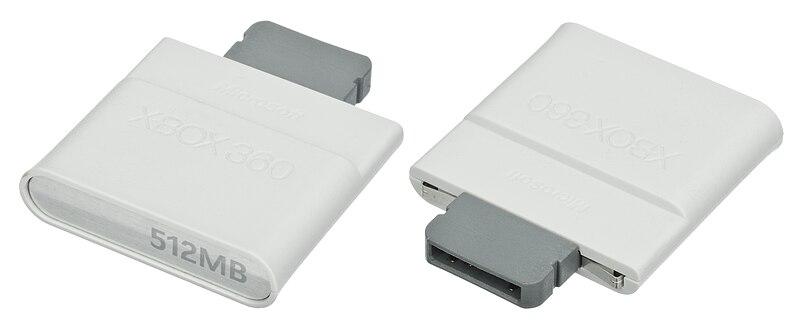 800px-Xbox-360-512MB-MemCard.jpg