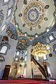 Xhamia Sinan Pasha, Prizren 03.jpg