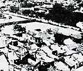 Xiangyang ruined after Japanese bombardment.jpg