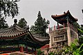 Xicheng, Beijing, China - panoramio (101).jpg