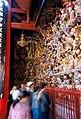 XishanHuatingTemple.jpg