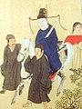 Xu Xianqing2.jpg
