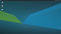 Xubuntu-17.10-ca.png