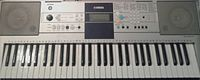 Yamaha Psr Specifications