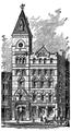 YMCUnion BoylstonSt StrangersGuideToBoston 1883.png
