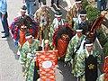 Yaho Temmangu Festival 2002 e.jpg