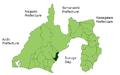 Yaizu in Shizuoka Prefecture.png