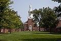 Yale Divinity School Highsmith.jpg