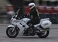 Yamaha FJ1300A.jpg