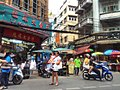 Yaowarat- Mangkon, Samphanthawong, bangkok - panoramio.jpg