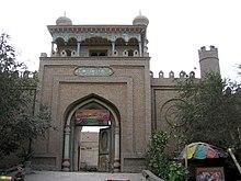 Yarkand-puerta-antigua-ciudadela-d01.jpg