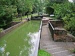 Yarningale Aqueduct, Stratford-upon-Avon Canal 2.jpg