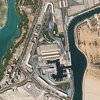 Yas Marina Circuit, October 12, 2018 SkySat.jpg