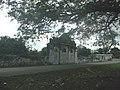 Yaxcopoil (Umán), Yucatán (02).JPG