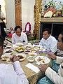 Ye Lwin and Zaw Myint Maung.jpg