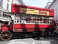 Year of the Bus Cavalcade Regent Street London 2014 020 (14480911661).jpg