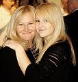 Yelena-Baturina-and-daughter.jpg
