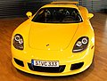 Yellow Carrera GT.JPG