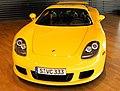Yellow Carrera GT.JPG