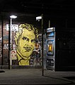 Yellow head graffiti in Berlin.jpg
