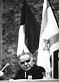 Yitzhak Shamir par Claude Truong-Ngoc 1977.jpg
