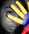 Yo soy Colombia.jpg