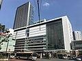 Yokohama-west-station-building-202009.jpg