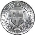 York county tercentenary half dollar commemorative reverse.jpg