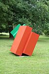 Yorkshire Sculpture Park - King.jpg
