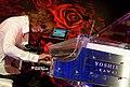 Yoshiki 2 19 2014 -44 (12673386085).jpg