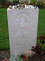 Ypres Salient 6.jpg